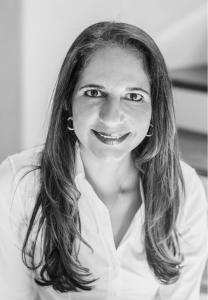 Dr.Parveen Jaglan, OD